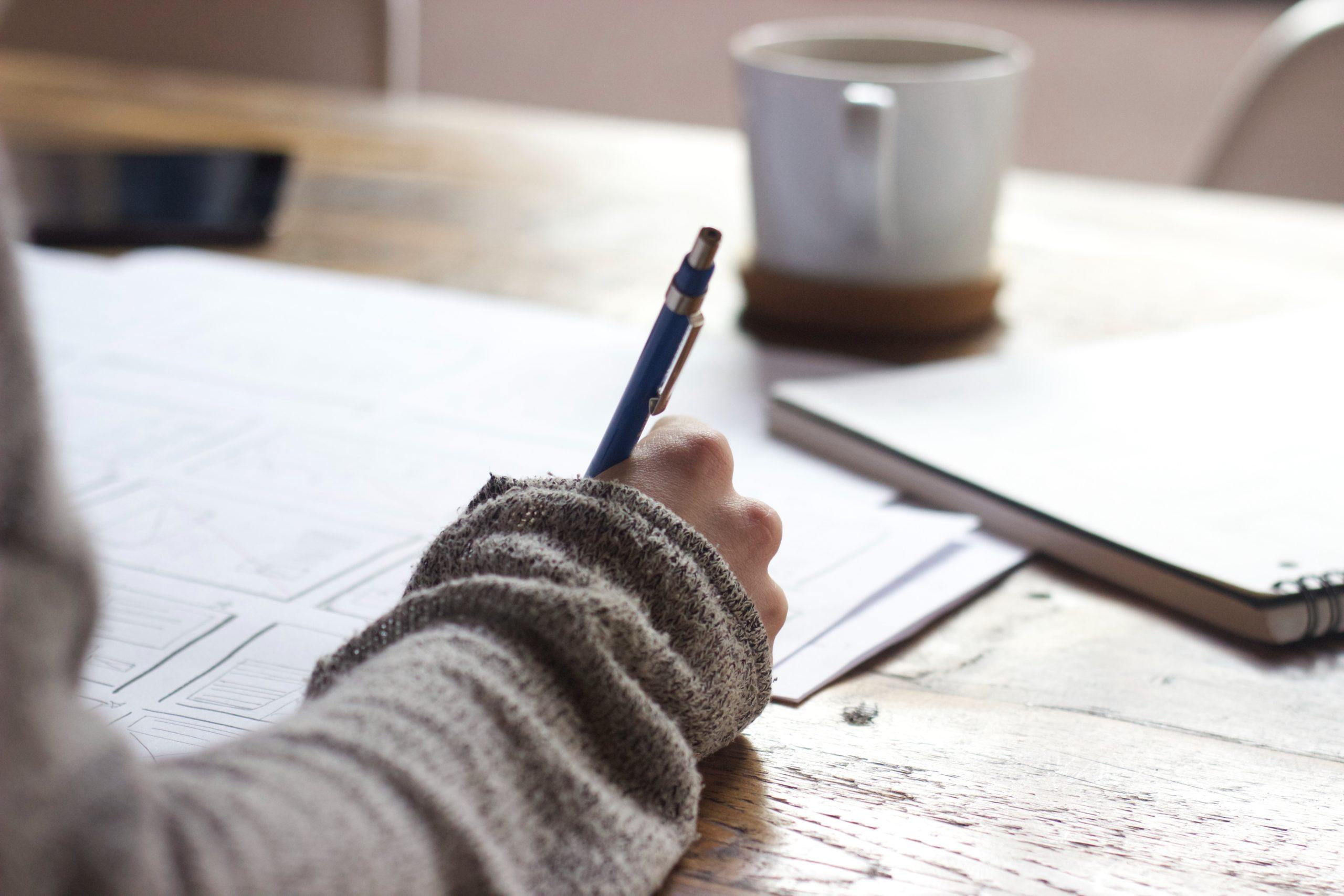 Cara belajar sebelum menghadapi ujian